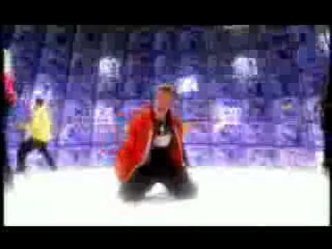 nhạc sàn đây cùng nhảy nào........flv