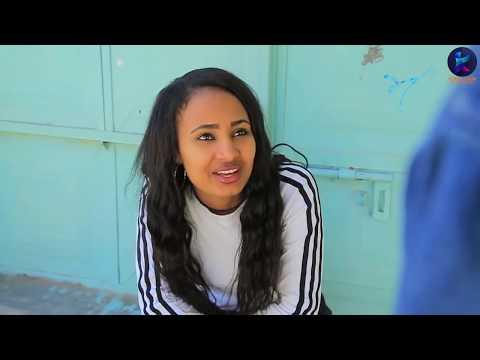 Kemalatkum – New Ethiopian tigrigna comedy – Endaboy Haregot -እንዳቦይ ሓረጎት  – part 9  (full) 2020