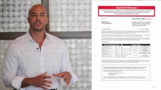 BofA Doing Principal Balance Reductions