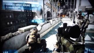Battlefield 3 - Xbox360 - PT-BR - UltimateGamerBr