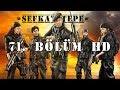 Şefkat Tepe 71 Bölüm HD mp3