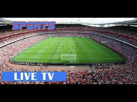 Sports Live TV Streaming