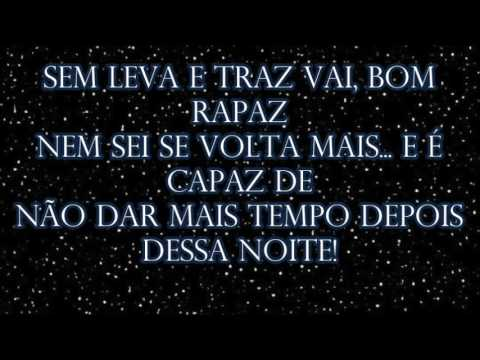 Chapei- Costa Gold (legendado)