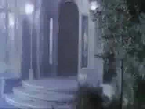 2Pac - Hail Mary / Jesus Walks