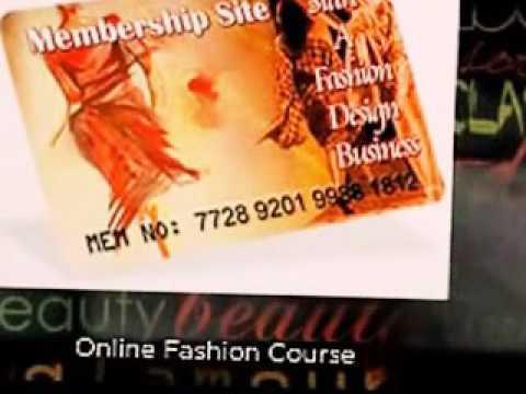 online education phd programs