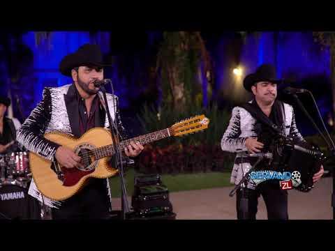 Chuy Alday Y Los Sucesores - La Fiera (En Vivo 2019)