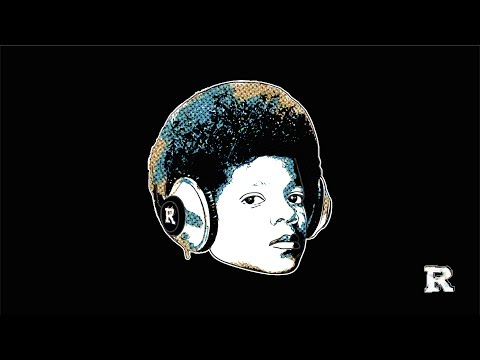 Michael Jackson - P.Y.T. [The Reflex Revision]