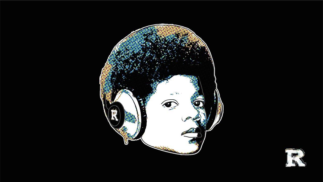 Download Michael Jackson - P.Y.T. [The Reflex Revision]