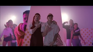 Mario Hart Ft. Andy Rivera - Llego La Hora (Video Oficial)