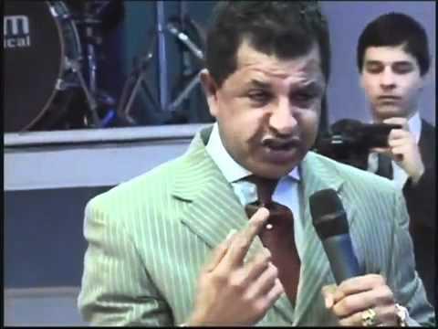 BAIXAR PREGAES MP3 SANTANA PR ABILIO