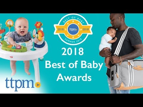2018-best-of-baby-award-winners-|-see-winners-for-strollers,-car-seats,-diaper-bags-&-more