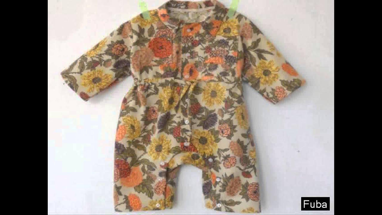 Urban Baby Clothes