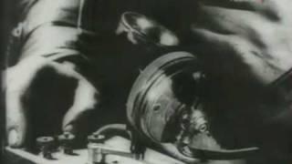 Ист. Хроники: 1927 - Каменев и Зиновьев
