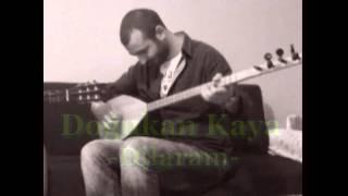 Gambar cover Doğukan Kaya - Gülen Az (U.H.) & Dilaram