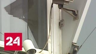 Под землей преступнику не скрыться: в столичном метро запустили систему распознавания лиц. - Росси…
