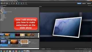 Video [Tutorial] ProShow Producer 5: How to make a cool slide show. download MP3, 3GP, MP4, WEBM, AVI, FLV September 2018