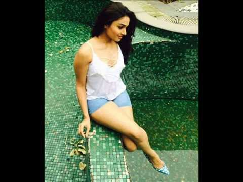 aishwarya devan in aneganaishwarya devan instagram, aishwarya devan, aishwarya devan hot songs, aishwarya devan facebook, aishwarya devan navel, aishwarya devan photos, aishwarya devan height, aishwarya devan hot pics, aishwarya devan images, aishwarya devan hot photos, aishwarya devan feet, aishwarya devan ragalahari, aishwarya devan in chennaiyil oru naal, aishwarya devan in anegan