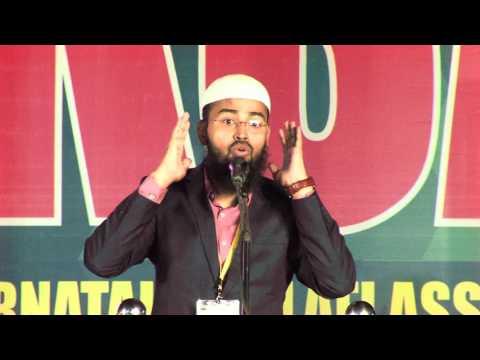 FUNNY - Kis Par Zulm Horaha Hai By Adv. Faiz Syed