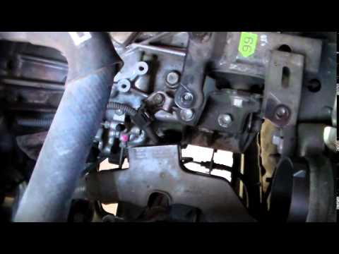 2009 toyota corolla manual transmission oil change youtube rh youtube com 2003 Toyota Echo Manual Transmission 2005 Toyota Echo Manual Transmission