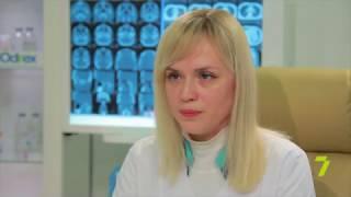 видео Базедова болезнь - причины, признаки, методы лечения