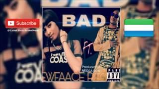 memish bee ft nega don bad official audio 2017