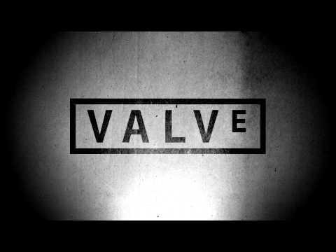Valve Theme Song/Hazardous Environments 1080p HD