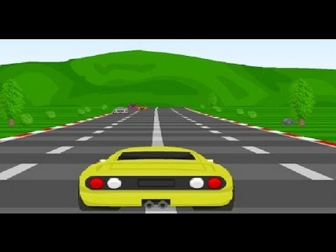 Car Games and Free for children 3 to 4 years Carreras game Online