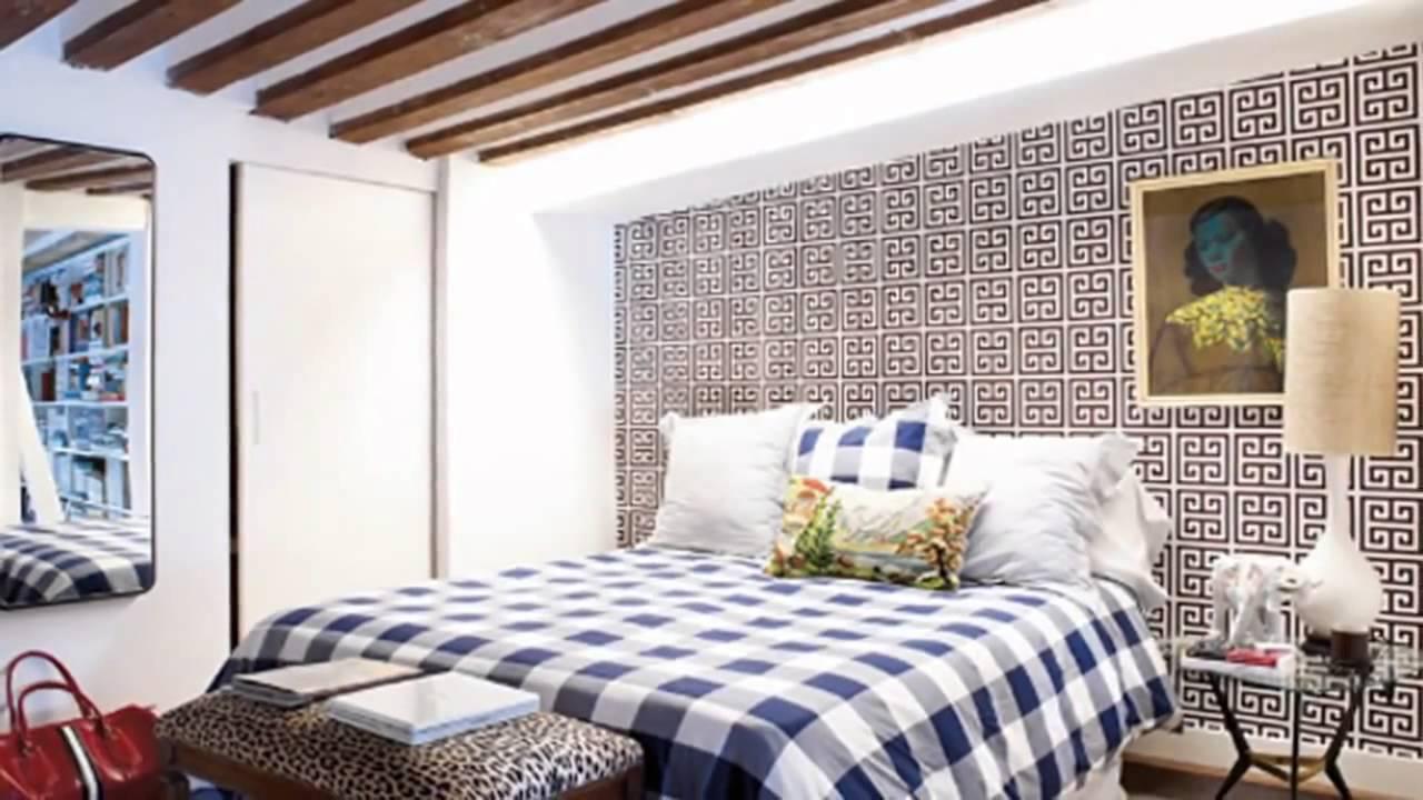 Дизайн Интерьера Спальни для Вашего Дома | Дизайн Молодая Девушка Спальня