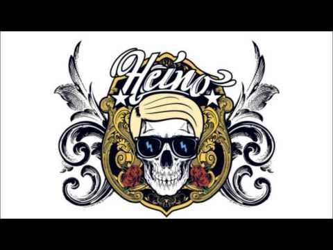 Liebes Lied - Heino