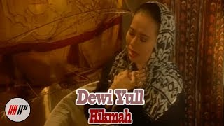 DEWI YULL - HIKMAH - OFFICIAL VERSION
