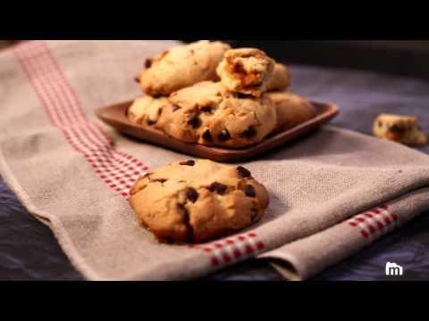 cookies-au-caramel