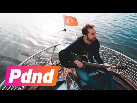 Batuhan Tüfekçi - Veryansın (Official Video)