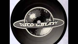 JR Disco - Found A Cure (Stan Remix)