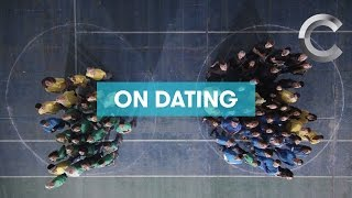 Dirty Data: Religion and Dating - Episode 7