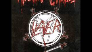 Slayer - Haunting The Chapel (EP)