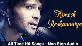 Download Himesh Reshammiya All Time Hit Songs - Non Stop - jukebox MP3 song and Music Video