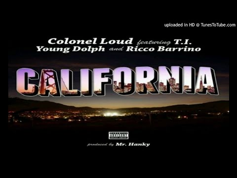 (4.94 MB) Gratis Young Dolph California Lyrics Mp3 ...