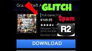 WANT FREE PS4 GAMES?? How To Get ANY PS4 GAME%100 FREE 2018 GLITCH