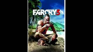 Far Cry 3 OST - 01 Far Cry