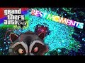 INSANE GTA 5 CAR EXPLOSION!!!! ( CRAZY NEAR DEATH, 99.99% WONT SURVIVE)