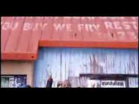 I'm From Houston ft. Big Hawk
