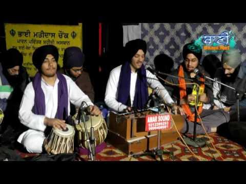 Bhai-Jagjeet-Singhji-Delhiwale-At-Bhai-Mati-Das-Chowk-On-16-Dec-2016