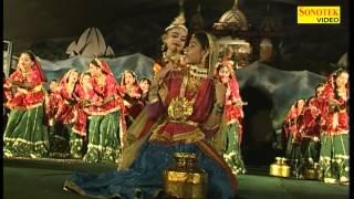 Makhan Chor Kanha | माखन चोर कान्हा | Krishna Bhajan