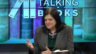 Talking Books Ep 30: The Last Words of Rowan du Preez by Simone Haysom