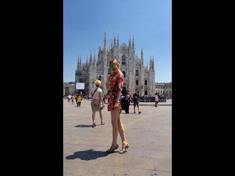 BlogoItaliano: Италия и Рим