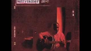Terry Callier - Dancing Girl (Live)
