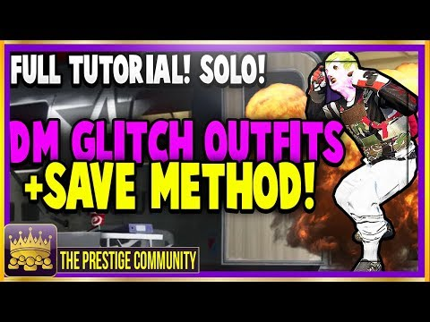 *Full Tutorial* *WHITE JOGGERS* SAVE DIRECTOR MODE TRAILER MODDED OUTFITS GTA 5 GLITCH! Patch 1.42