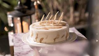The Skye Restaurant | Birthday Decor in Gulberg