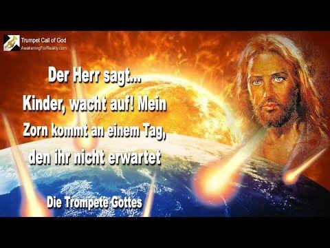L agape – die göttliche Liebeиз YouTube · Длительность: 6 мин41 с