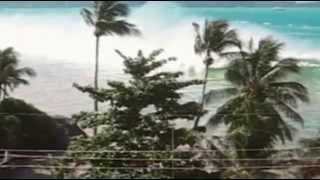 Weather Channel Mega Disasters